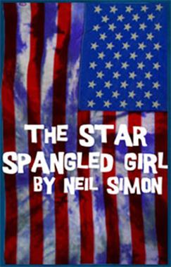 star spangled girl Watch star-spangled girl free hd porn video - 11 minutes - amateur,fetish,public,solo,teen,vintage - swimsuit-clad teen poses on the beach free adult movies sexy clips.